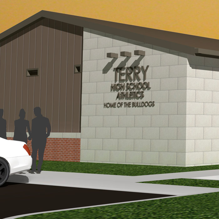FAA_terry_feature_02