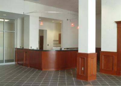 OLEMISS_indoorfacility_02