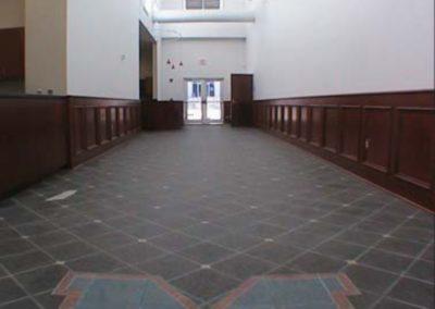 OLEMISS_indoorfacility_10