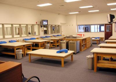 OLEMISS_indoorfacility_14
