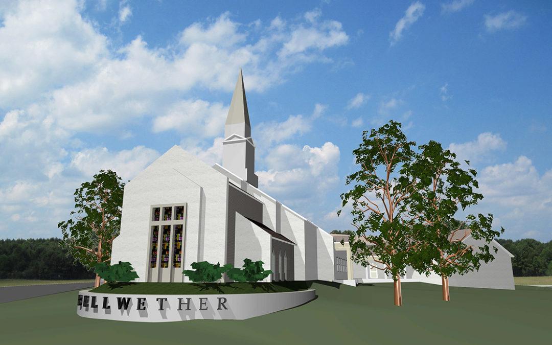 BELLWETHER CHURCH